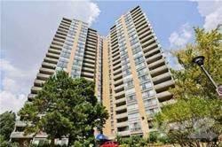 Condominium for sale in 10 Martha Eaton Way, Toronto, Ontario, M6M5B3