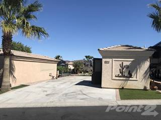 Other Real Estate for sale in #52 Pull-in Motorcoach Lot, Lake Havasu City, AZ, 86403