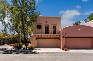 Townhouse for sale in 6411 S RIVER Drive 26, Tempe, AZ, 85283