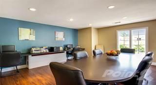 Apartment for rent in Santa Fe Ranch - 2 bed 2 bath, Carlsbad, CA, 92009
