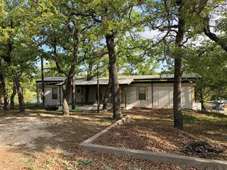 Single Family for sale in 0000 Bay Shore Drive, Nocona, TX, 76255