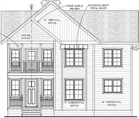Single Family for sale in 1711 10th Ave S, Nashville, TN, 37203