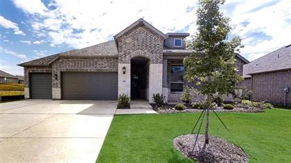 Residential Property for sale in 3806 Deer Point Drive, Denison, TX, 75020