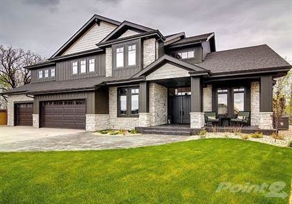 Commercial for sale in Professional Gutter Installation Business, Kamloops, British Columbia