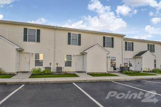 Apartment for rent in Yellowbud Place - 2 Bedroom Unit, WV, 26836