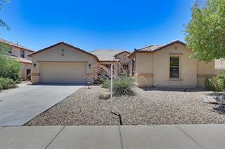 Single Family for sale in 4520 N 151st Drive, Goodyear, AZ, 85395