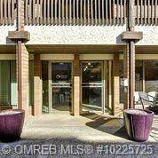 Single Family for sale in 1449 St. Paul Street, 200A, Kelowna, British Columbia, V1Y9N8