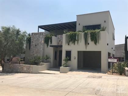Residential Property for sale in Casa Pirul, San Miguel de Allende, Guanajuato