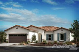 Moreno Valley Unified School District Real Estate Homes For Sale