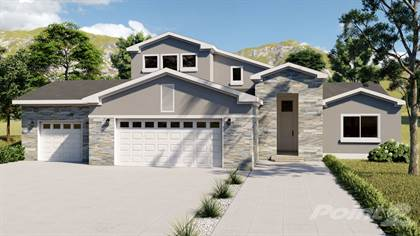 Singlefamily for sale in 10154 Beckham Street, Black Forest - Peyton CCD, CO, 80831