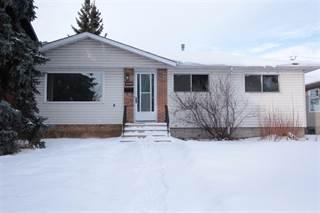 Single Family for sale in 11128 50 AV NW, Edmonton, Alberta, T6H0H9