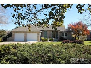 Single Family for sale in 14182 Summit Dr, Sterling, CO, 80751
