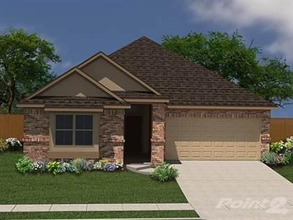 Singlefamily for sale in 3214  Roan St., New Braunfels, TX, 78130