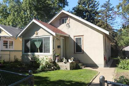 Residential Property for sale in 3715 Sheridan Avenue N, Minneapolis, MN, 55412