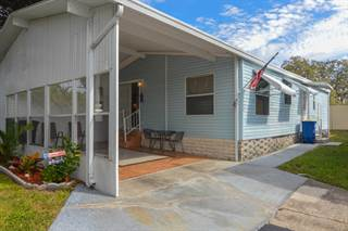 Residential Property for sale in 100 Hampton Road, 222, Clearwater, FL, 33759