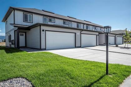 Multifamily for sale in 707 Halfpipe Units A, B, C, D, Belgrade, MT, 59714