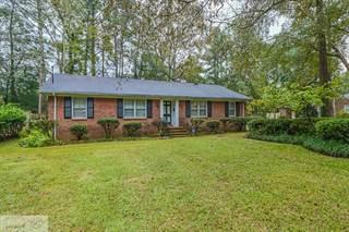 Single Family for sale in 708 S Claiborne Street, Goldsboro, NC, 27530