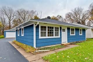 Single Family for sale in 316 North Lincoln Avenue, Mundelein, IL, 60060