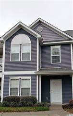 Townhouse for sale in 1698 Low Country Pl. B, Myrtle Beach, SC, 29577