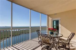 Condo for sale in 12601 Mastique Beach BLVD 1802, Fort Myers, FL, 33908