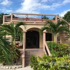Condo for sale in Coco Beach Resort, Ambergris Caye, Belize