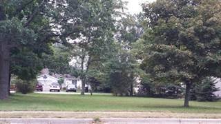 Comm/Ind for sale in 1813 Ruddiman Drive, North Muskegon, MI, 49445