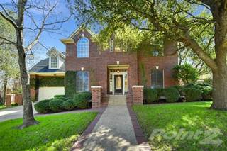 Single Family for sale in 6011 Tributary Ridge Drive , Austin, TX, 78759