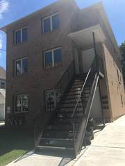 Other Real Estate for rent in 83 John St, Staten Island, NY, 10302