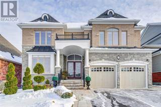 Single Family for sale in 89 ROYAL PARK BLVD, Barrie, Ontario