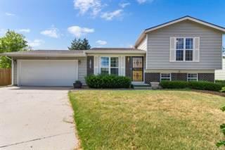 Single Family for sale in 2675 S. Laredo Ct, Aurora, CO, 80013