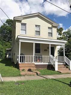 Residential Property for sale in 306 Hill Street, Suffolk, VA, 23434