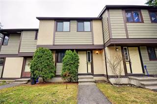 Condo for sale in 1631 MEADOWBROOK ROAD, Ottawa, Ontario, K1B3L4