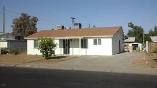 Single Family for sale in 5510 N 63RD Drive, Glendale, AZ, 85301