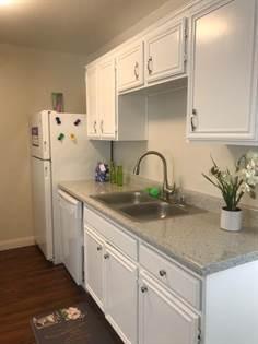 Apartment for rent in 4265 Palm Avenue, La Mesa, CA, 91941