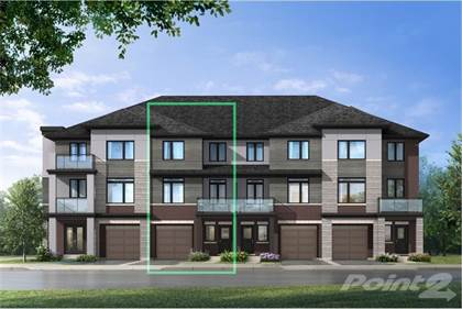 Residential Property for rent in 590 North Service Road 111, Stoney Creek, Ontario, L8E 5A6