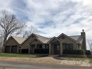 Residential Property for sale in 345 Williams, Jamestown, KY, 42629
