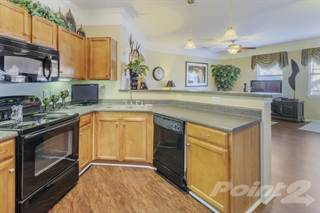 Photo of 300 Forest Center Dr., Kingwood, TX