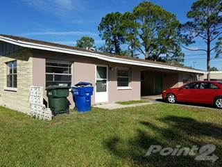 Duplex for rent in 475 36th Street SE, Largo, FL, 33771