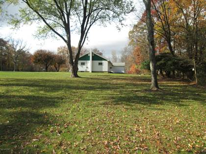 Residential Property for sale in 661 Million Dollar Hwy, Upper Mount Bethel Township, PA, 18013