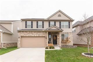 Single Family for sale in 27468 SLOAN Street, Novi, MI, 48374