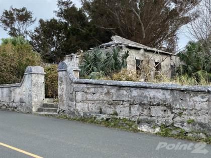 Residential Property for sale in 7 Somerset Road, Sandys Parish, Sandys Parish