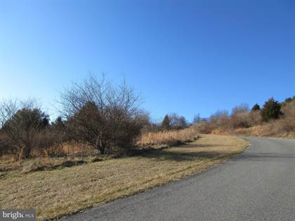 Lots And Land for sale in 3559 TIMBER LANE, Washington Township, PA, 18080
