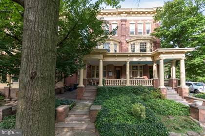 Multifamily for sale in 522 S 46TH STREET, Philadelphia, PA, 19143