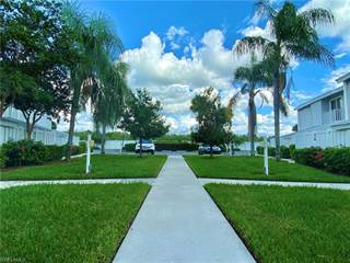Condo for sale in 18014 San Carlos BLVD 45, Fort Myers Beach, FL, 33931