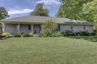 Single Family for sale in 7687 Lakewood Road, Weldon, IL, 61882