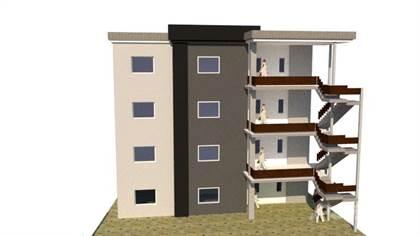 Condominium for sale in Laguna Salada, Los Santos, Tijuana, Tijuana, Baja California
