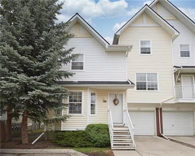 Single Family for sale in 188 PRESTWICK ACRES LN SE, Calgary, Alberta