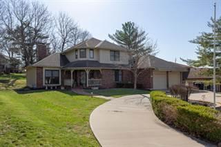 Single Family for sale in 401 N Leonard Rd, St. Joseph, MO, 64506