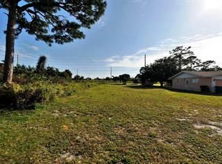 Land for sale in Xxx Barcelona Avenue, Fort Pierce, FL, 34946