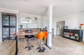 Condominium for sale in 264 GRANTHAM AVENUE, St. Catharines, Ontario, L2M 5B5